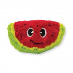 Hundleksak Fattiez Watermelon Outward Hound (16x14x8 cm)
