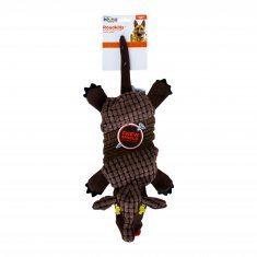 Outward Hound Roadkillz Armadillo Large (45 cm)