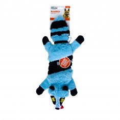 Outward Hound Roadkillz Raccoon Large (44 cm)
