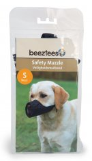 Munkorg Nylon S-Special Beeztees (D= 21,5 cm)