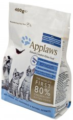 Applaws Kitten (400 g)