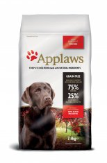 Applaws Hund Adult Large (7,5 kg)