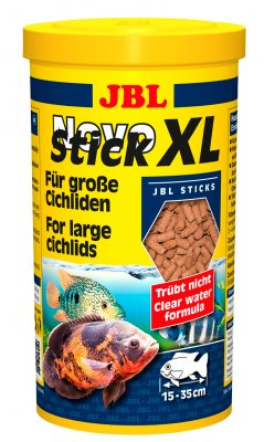 JBL NovoStick XL (1000 ml)